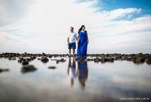 Ensaio fotográficos / Aqui tenho uma seleção de fotos inspiradoras feitas por mim de ensaios fotográficos de casais.  Para mais ensaios www.landersonviana.com.br