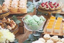 Dessert / life
