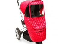 Manito Castle Beta Stroller Weather Shield / Top of the class stroller winter weather shield from Manito!  Manito Castle Beta Stroller Weather Shield is the high-end stroller weather shield from Manito. It's unique triple-layer laser quilt construction keeps your baby well insulated inside the stroller during the cold winter. Universal-size, thermally insulated stroller weather shield specially designed to fit onto most detachable reclining seat strollers with reversible seating positions.