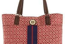 Táskák / Szép táskák