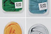 pleatsplease / 플리츠플리즈