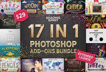Design Bundles Amazing Sale!