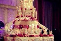 Extreme Cakes!!