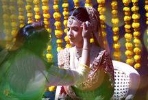 shaadiwala'S (weddings) by Photuwala'S / Shaadiwala's (WEDDING Photography) by Photuwalas, for more info plz log on to www.photuwalas.com , mail us info@photuwalas.com