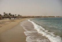 Egypt-El Malikia