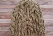 cappelli uomo/donna