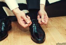 Erkek ayakkabı / Erkek ayakkabı medelleri