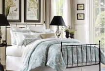 Master Bedroom Re-Do!!!! / by Megan Mayes
