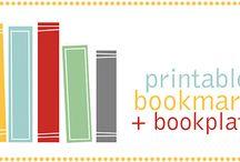printables / by Terri Wakild