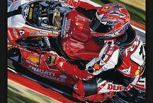 Motorrad & Co
