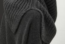 De tricotate