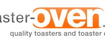 Toaster oven recipes / by Audry Battiste