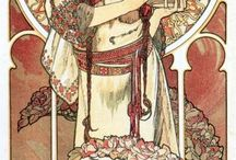 Alphonse Muche