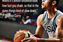 Basket quotes