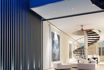 Építészet(Architecture)