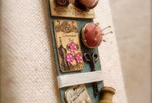 Miniatures I Love
