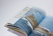 Typografie / Inspiration für Typografie (Einsatz, schöne Schriftarten, etc.)