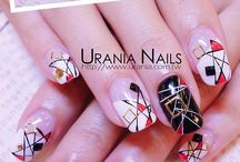 All inspirations / Ideas for nails