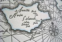 Maps / Maps, design, line, countries, geography, boundaries, history
