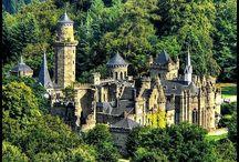 .:Castles