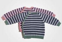 Warme Kinderkleidung / Schöne Baby- und Kinderkleidung