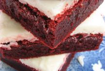 Cakes!!! :3