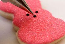 Cuqui cookies