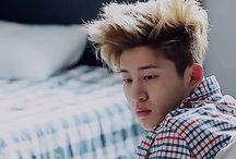 iKON❤ / Indeed Dumb&Dumber❤ Bias: B.I                                        Bias wreckers: Bobby, Junhoe, Jinhwan