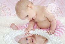 Bebek pozları