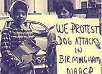 Historical Black Women