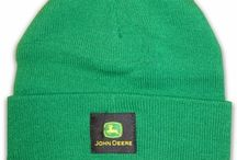 John Deere T-Shirts Hoodies and Clothing CLEARANCE SALE / John Deere T-Shirts Hoodies and Clothing CLEARANCE SALE