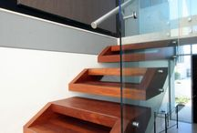 Design -Stairs / stairs and staircase design