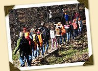 Windam Land Trust / the mission of the Trust is to preserve the natural resources of the town of Windham, including agricultural land and other ecologically important open space, with a special emphasis on the preservation of Black Brook which flows through the town to the Presumpscot River. In addition we work with the community to educate residents in the benefits of land preservation.