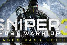 Game / http://wtsupport.10tl.net ||| http://wtspfrm.blogspot.com