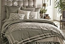 Makuuhuoneet - Bedrooms / Ihania makuuhuoneita joita ei voi ohittaa...
