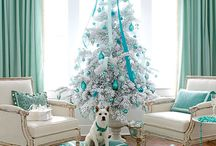 Decorations / by Marilan Luong