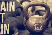 Nutrition | Macronutrients