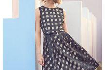 Dresses #PrecisLoves