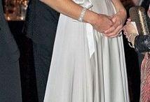 40 th dress