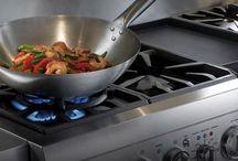 EPM Kitchen / Easton Public Market - Kitchen