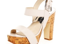 Bags & Shoes & Love / by Sandra Schittkowski