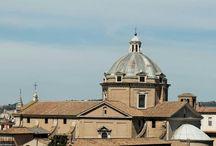 Porta della, Giacomo (Porlezza 1532-Roma 1602)