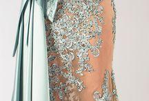02 I Fashion by colour I Silver