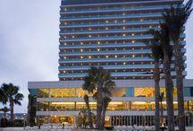 Hoteles en Calpe - Alojamiento - Гостиницы в Кальпе / Encuentra fácilmente tu alojamiento en Calpe