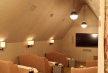 HD_Cinema Room
