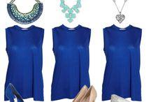 alba gomez...accessories