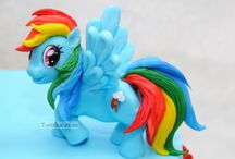 kucyk ponny