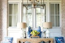 Simple ways  to beautify the space with accessories