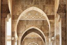 TRAVEL GUIDE ✈ Morocco / TRAVEL GUIDE ✈ Morocco