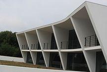 VR arquitectura